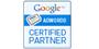 logo_AdwordsCertified