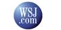 logo_WSJ
