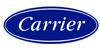 logo_Carrier