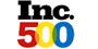 logo_Inc500