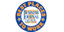 logo_BestPlacesToWork