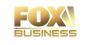 logo_FoxBusiness