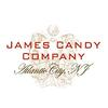 jamescandy