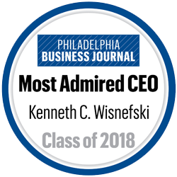 Admired-CEO-2018