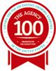 Agency-100-Badge.jpg
