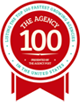 Agency-100-Badge.jpg