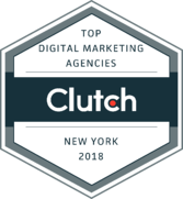 Digital_Marketing_Agencies_NewYork_2018-1