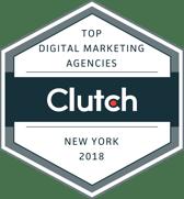 Digital_Marketing_Agencies_NewYork_2018-1