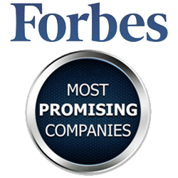 Forbes-1