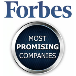 Forbes-New