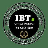 IBT---SEO-Site-Badge