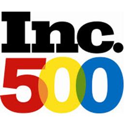 Inc-500-New