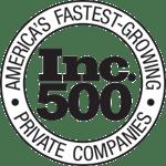 Inc-500