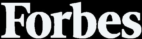 forbes logo - whitesmoke.png
