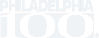 philly100-logo-header.png
