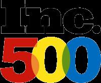 Inc 500 Transparent.png