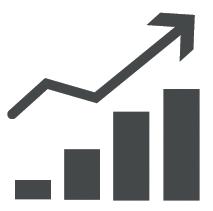 Upward Chart 2.png