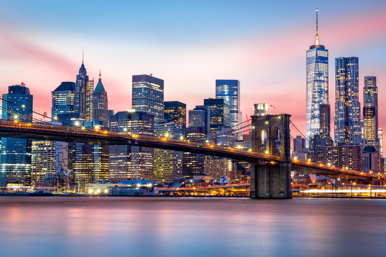 NYC - Hubspot.jpeg