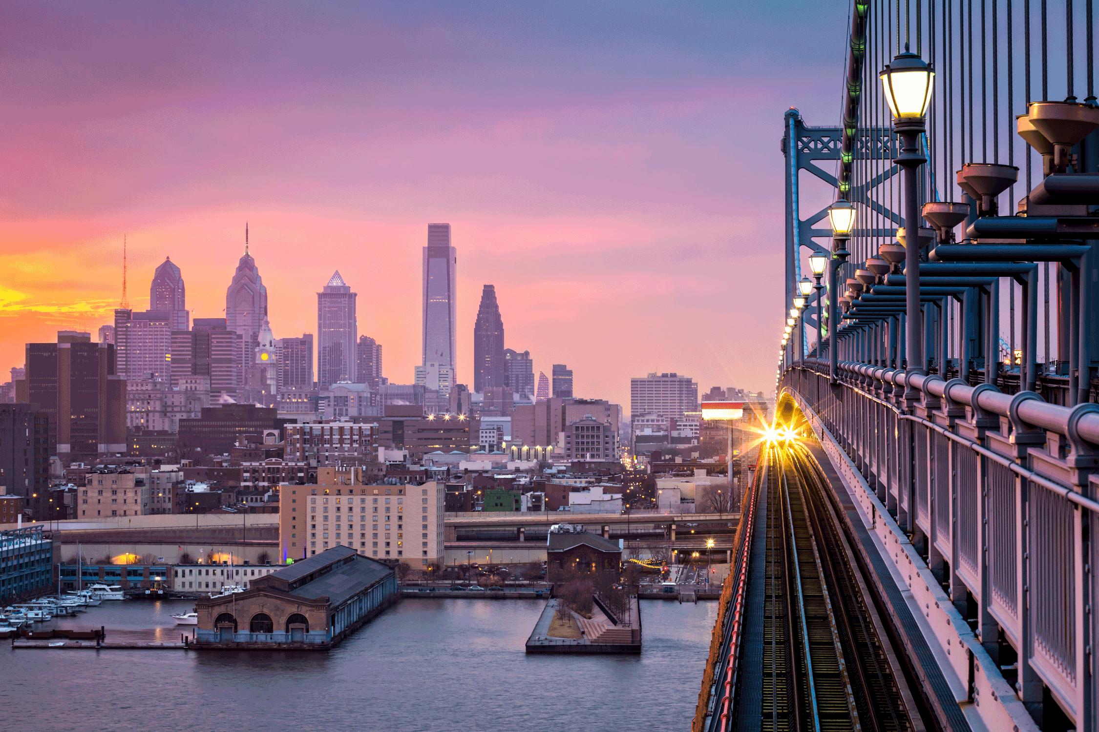 Philadelphia-Skyline-Hero.png