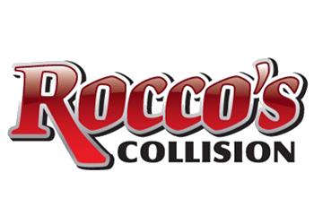 Roccos-New