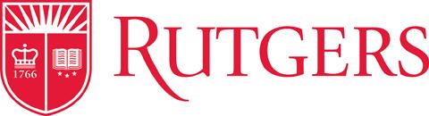 Rutgers-1.png