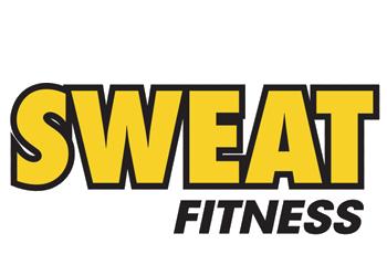Sweat-Fitness-2
