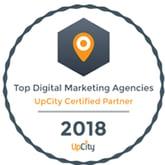UpCity-2