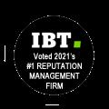 badge-IBT-RepMan-2021