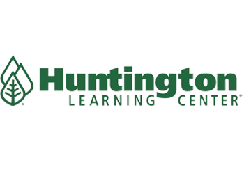 huntington-new.png