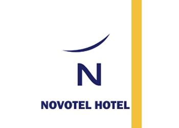 novotel-new.png