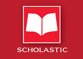scholastic-new-1