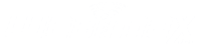 webimax-logo-white
