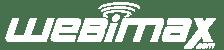 webimax-logo-white358-80.png