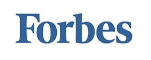 network_0002_forbes