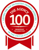 Agency-100-Badge-transparent