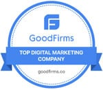 badge-goodfirms
