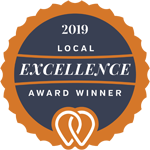 badge-upcity-excellence