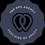 badge-upcity-ppc-2021-1