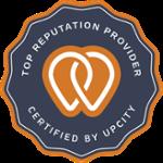 badge-upcity-repman-2021-1